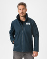 Helly Hansen Active Hooded Midlayer Kurtka