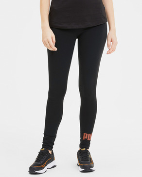 Puma Essentials Legginsy