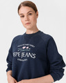 Pepe Jeans Bindy Bluza