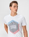 Jack & Jones Cool Yoda Koszulka